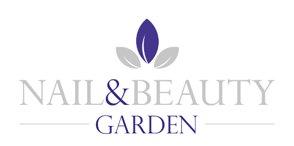 Nail & Beauty Garden Logo