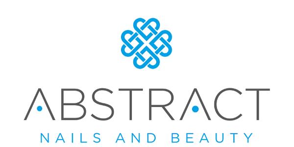 Nail & Beauty Garden Logo